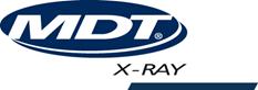 MDT X-RAY